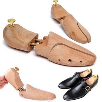 2015新到的最好价格1双木鞋树担架插门将欧盟研究/美国/英国3-11.5 5-12