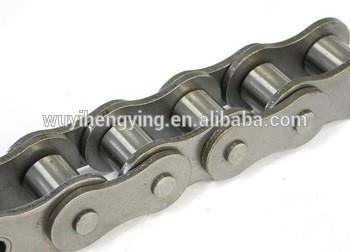 高质量的短距10a-1-96l输送链工业滚子链