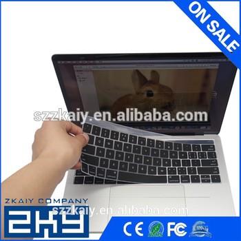 Competitive Price Custom DIY Laptop Film Mac Keyboard Cover