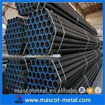 贸易保证冷拔不锈钢无缝钢管