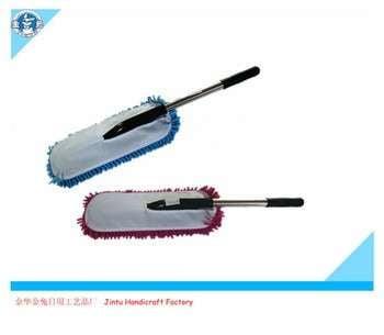long handle car wash brush