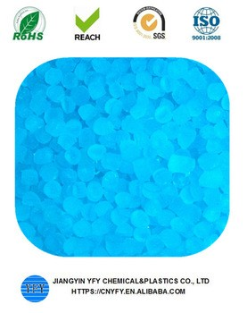 食品包装用高质量聚氯乙烯软质化合物