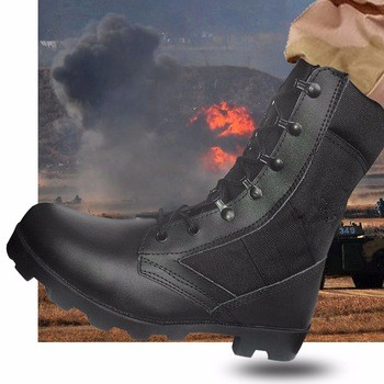 Cheap Indian Army Boots In Stock