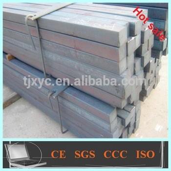 建筑材料3sp / 5sp热轧碳钢连铸坯