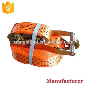 5000kgs 6m 8m 9m为10m /主管/棘轮棘轮绑扎牵绊皮带