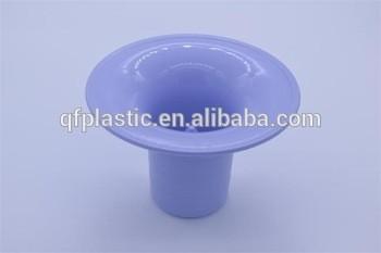 定制塑料电子零件注塑模具