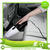 2017 Amazon Hot Selling One Long Vacuum Mouth Car Vacuum Cleaner Small Car Vacuum Cleaner