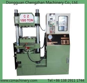 操作简单,全自动150ton筷子majongmaking机