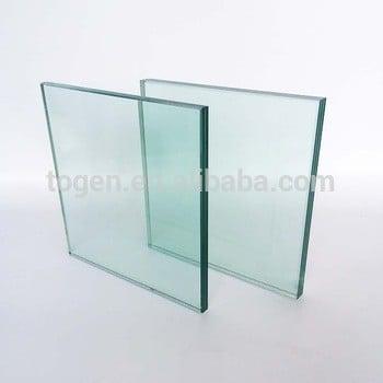 建筑用PVB夹层玻璃夹层玻璃