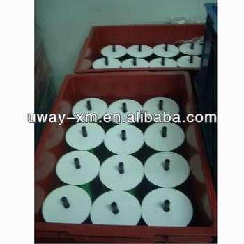 uw-cdr-106质量最好的白色喷墨打印光盘
