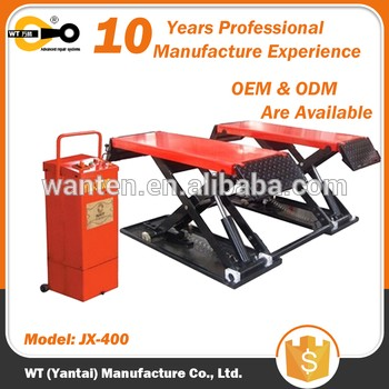 Car Lifts Manufacturers | Car Lifts Suppliers - Eworldtrade com