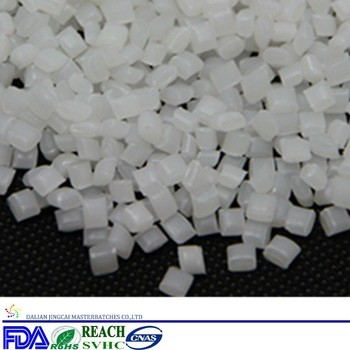 添加剂滑爽剂填料/管/三维纤维流变母粒功能塑料粒料多粒料/树脂