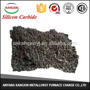 high quality and better price of silicon carbide powder and sic ball