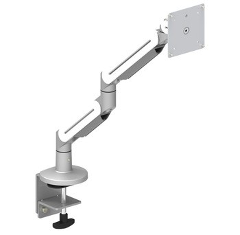 蜻蜓办公家具五金悬臂电视壁挂式支架液晶显示器LED三维等离子屏幕