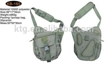 战术腰包、战斗腰袋、户外多功能包