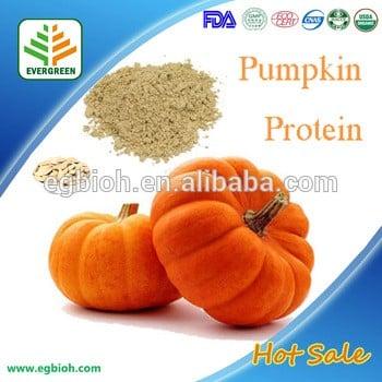 wolesale蛋白粉有机大麻/南瓜/米饭/豌豆蛋白粉