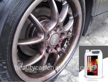 洗车车、铁质除尘器、刹车吸尘器、喷雾器。