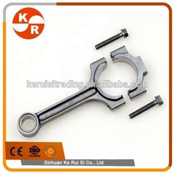 KR售后发动机零件杆端轴承丰田发动机零件