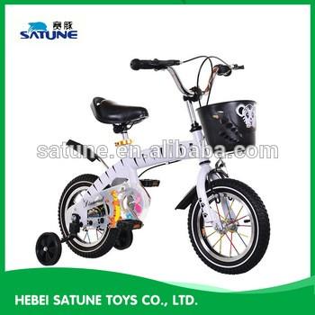 2017中国批发新风格的儿童自行车,儿童自行车,自行车运动的孩子出售