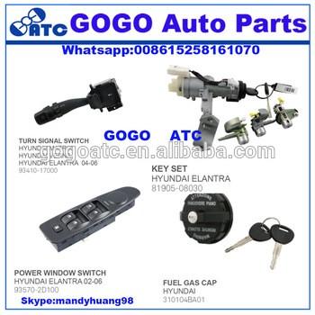 高耐力刹车片,汽车配件,OEM服务