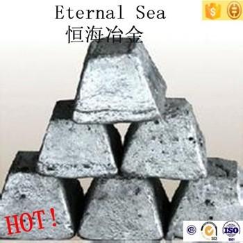 硅铝合金/硅铝铁合金安阳永久供应商
