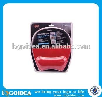 硅胶硅胶鼠标垫