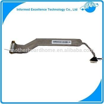 LVDS线液晶屏线液晶排线华硕T12 ID2免费送货