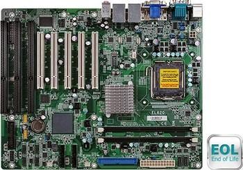 英特尔G41 ISA插槽3×5×motherboard ISA和PCI插槽