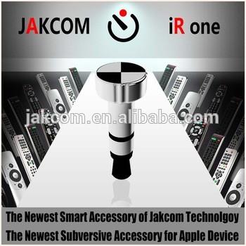 jakcom智能红外万能遥控电子消费品网络集线器的以太网交换机集线器端口的笔
