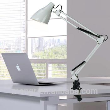 table-light-mg-4044厂家供应LED台灯餐厅灯