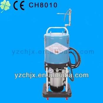 2012最畅销的电动高压油泵的润滑ch8010