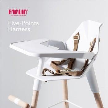 最畅销的木制婴儿高椅喂养家具