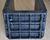 塑料模板施工的混凝土柱、楼板模板在中国价格低