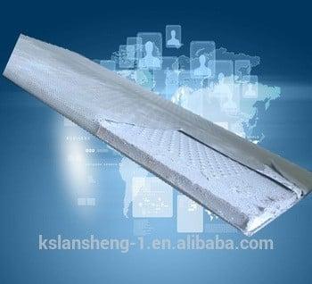 高质量纳米二氧化硅粉芯材料