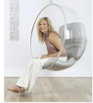 泡沫地板躺椅或休闲椅批发