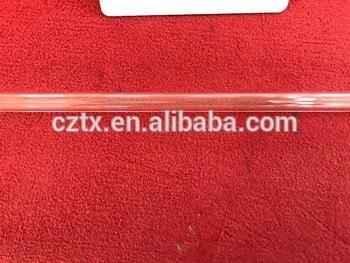 高质量的Borosilicate Glass Tube