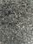 稻壳灰稻壳粉煤灰二氧化硅