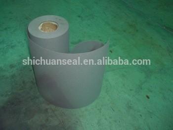 fbys403非石棉耐油橡胶油锅热密封板