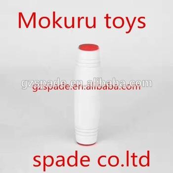 最新的设计,减少应力旋转玩具魔方mokuru坐立不安坐立不安