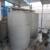 High grade rutile type titanium dioxide for high grade ceramics