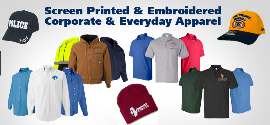 Apparel Stock Manufacturers | Apparel Stock Suppliers - Eworldtrade com
