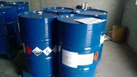二烯丙基胺CAS 124-02-7污水处理等级