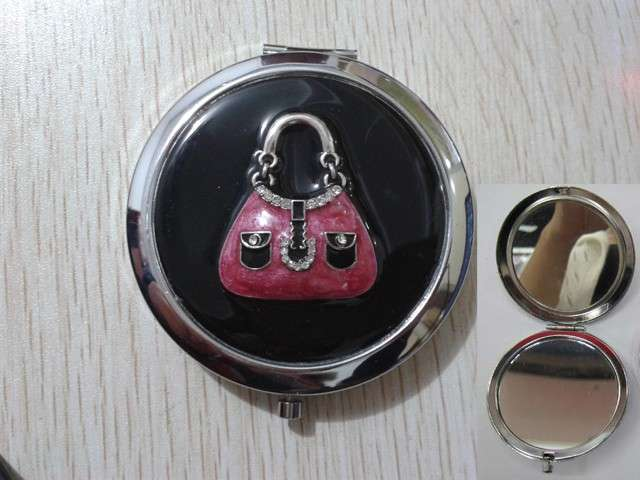 黑色环氧树脂lfm2103口袋镜