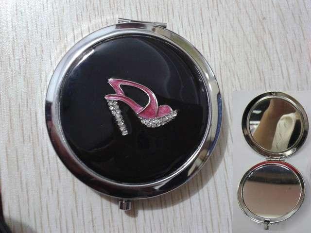 黑色环氧树脂lfm2104口袋镜