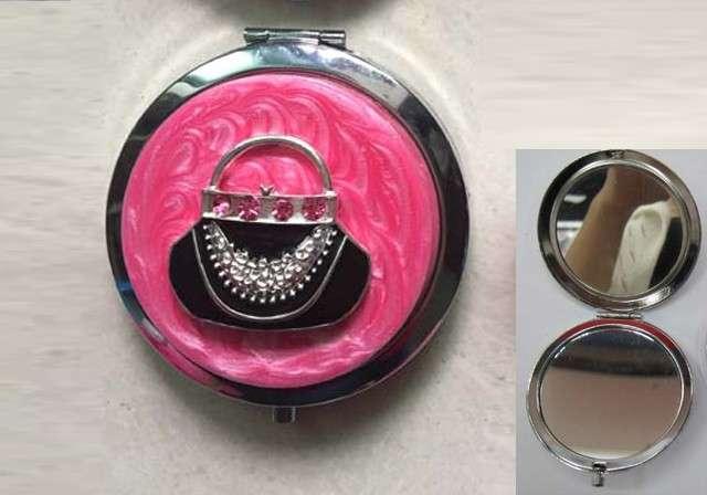 粉红色的小镜子lfm2101环氧
