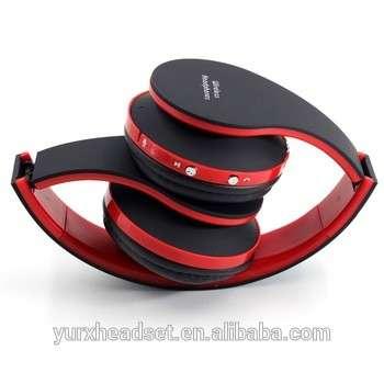 8252无线智能电视耳机蓝牙耳机耳机