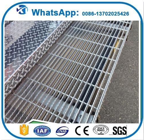 Roofing Sheet Stainless Steel Grating Webforge Steel Grating