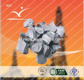 优质铬铁矿进口浓缩中国API