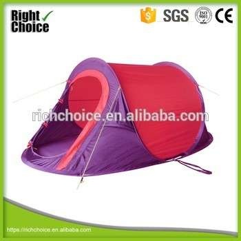 Single Skin 2 Berth Pop Up Tent 2 Seconds Tent Music Festival Tent  sc 1 st  eWorldTrade & Pop Up Tent Manufacturers | Pop Up Tent Suppliers u2013 eWorldTrade