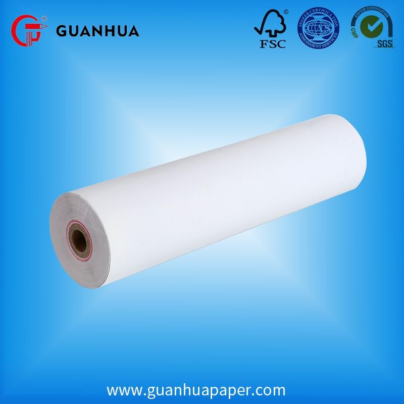 专业210mm热敏传真纸在中国
